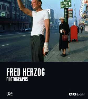 Click to Browse this Book!