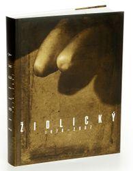 Vladimir Zidlicky: Zidlicky 1970-2007.