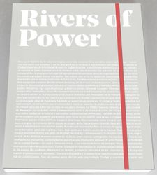 : Rivers Of Power.