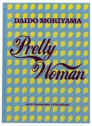 : Pretty Woman.