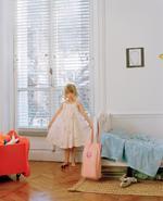 Andrea Land: Cecile, 2007