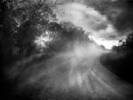 Angela Bacon-Kidwell: Chasing Hope, 2013