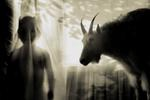 Angela Bacon-Kidwell: Untitled 3, 2008