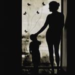 Angela Bacon-Kidwell: Window, 2008