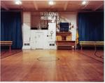 Beatrix Reinhardt: Pastime Athletic Club, Syracuse, NY, 2007