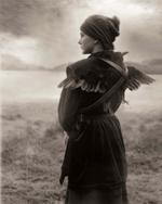 Beth Moon: Last Comes the Raven, 2006