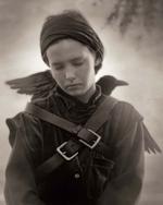 Beth Moon: Flight of the Raven, 2006
