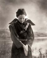 Beth Moon: Learning to Fly, 2006