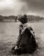 Beth Moon: Path of the Fox, 2006