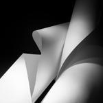 Bob Cornelis: Carta I M