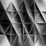 Bob Cornelis: Above the Fold 8, 2019