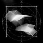 Bob Cornelis: Geometria-14, 2019