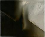 Christopher Colville: Fluid Variant 4, 2015