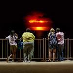 Clay Lipsky: Atomic Overlook : 10