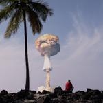 Clay Lipsky: Atomic Overlook : 20, 2013