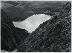 Edward Ranney: Wastwater from Whinn Rigg, Cumbria, England, 1981