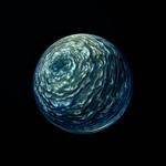Ernie Button: Planet Clynelish 33
