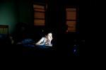 Gabriela Herman: The Gloss