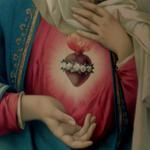 Hiroshi Watanabe: TDTDC 49 (Sacred Heart), 2009