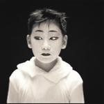 Hiroshi Watanabe: Gaku Tada, Matsuo Kabuki