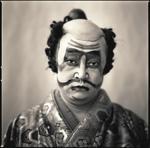 Hiroshi Watanabe: Yoji Taguchi, Tono Kabuki