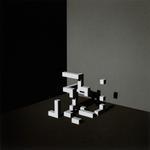 Hiroyasu Matsui: Untitled #5