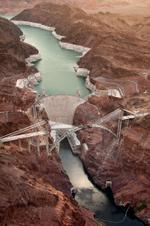 Jamey Stillings: Aerial View, June 30, 2009