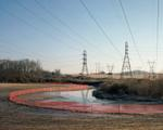 Jeff Rich: Coal Fly Ash Spill, Harriman, Tennessee