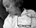 Jeffris Elliott: Mother Dreaming