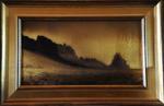 Kate Breakey: Shiprock, Arizona