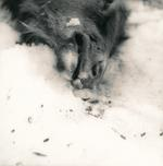 Ken Rosenthal: Frozen