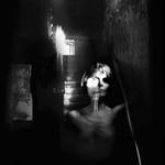 Marina Black: Grotto