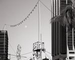 Mark Surloff: Downtown Fair
