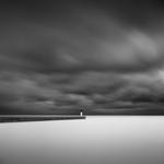 Michael Levin: Storm Clouds, 2004