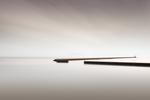 Michael Levin: Harbor Walls, 2013