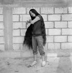 Michelle Frankfurter: Hermanos en El Camino migrant shelter Ixtepec, Oaxaca, 2009