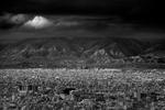 Mitch Dobrowner: Power Plant