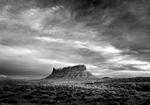 Mitch Dobrowner: The Crown