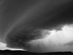 Mitch Dobrowner: Rings