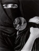 Patti Levey: Overkill, 2003
