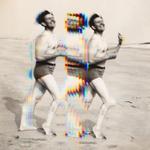Rachel Phillips: Summer