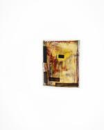 Rita Maas: Untitled 14.08 (1991-2014)