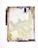 Rita Maas: Untitled 14.09 (1989-2014)