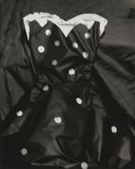 Robert Stivers: Paper Dress, 2009