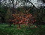Thomas Jackson: Yarn no. 2, Chester Springs, Pennsylvania, 2012