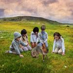 Tom Chambers: Object of Curiosity