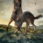 Tom Chambers: After You, Me