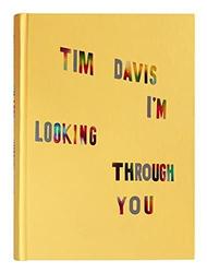 Tim Davis: I