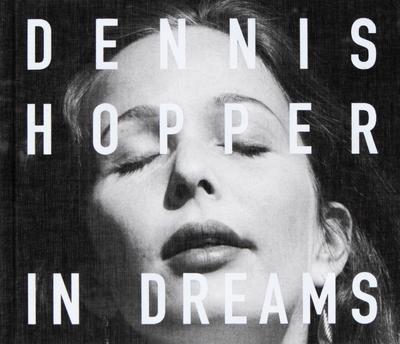 Montgomery, David: In Dreams.