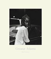 Mark Steinmetz: Greater Atlanta.